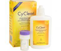 Cy Clean 380 Мл.