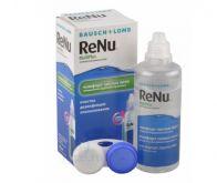 ReNu Multiplus 120 Мл.